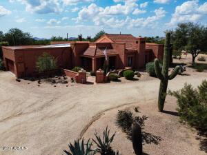 32042 N 52ND Street, Cave Creek, AZ 85331