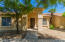 13611 W Countryside Drive, Sun City West, AZ 85375