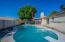 7801 W CALAVAR Road, Peoria, AZ 85381