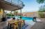 14855 N 100TH Way, Scottsdale, AZ 85260