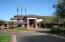 3825 W Ashton Drive, Anthem, AZ 85086