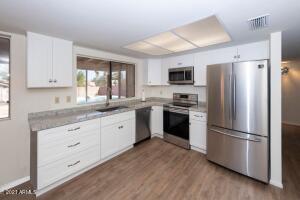 14035 N HAMPSTEAD Drive, Fountain Hills, AZ 85268