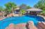 21294 N SUNSET Drive, Maricopa, AZ 85139