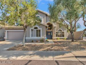 1224 E WILDWOOD Drive, Phoenix, AZ 85048