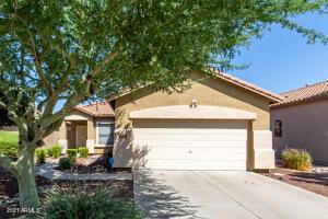 12632 W CAMPINA Drive, Litchfield Park, AZ 85340