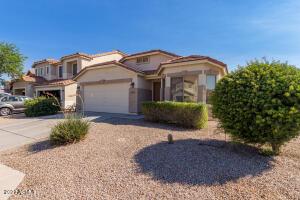 2641 W GOLD DUST Avenue, Queen Creek, AZ 85142