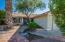 5045 E NAMBE Street, Phoenix, AZ 85044