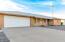 9118 W LONG HILLS Drive, Sun City, AZ 85351
