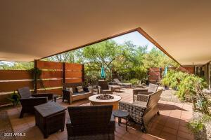 7117 E RANCHO VISTA Drive, 1003, Scottsdale, AZ 85251