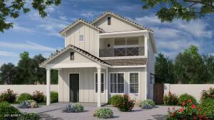 25525 N 21st Avenue, Phoenix, AZ 85085