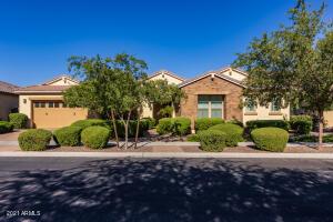 5010 S CENTRIC Way, Mesa, AZ 85212