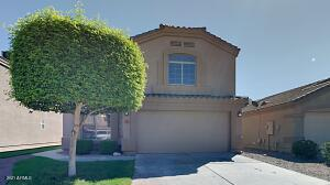 14805 N 129TH Drive, El Mirage, AZ 85335