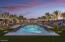 4937 N 207TH Avenue, Buckeye, AZ 85396