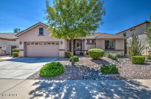 10317 W EDGEMONT Drive, Avondale, AZ 85392