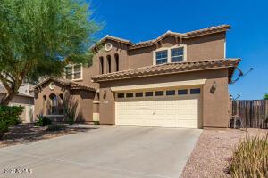 38497 N TUMBLEWEED Lane, San Tan Valley, AZ 85140