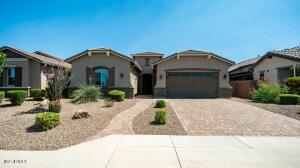 6331 S FRESNO Street, Chandler, AZ 85249