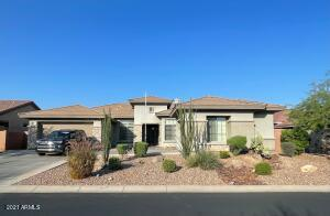 41219 N CONGRESSIONAL Drive, Phoenix, AZ 85086
