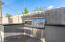 1822 E MARSHALL Avenue, Phoenix, AZ 85016