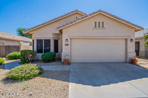4025 W HACKAMORE Drive, Phoenix, AZ 85083