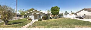 8190 W MONROE Street, Peoria, AZ 85345