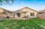 16218 S 47TH Street, Phoenix, AZ 85048