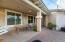 2868 E CAMELLIA Drive, Gilbert, AZ 85296