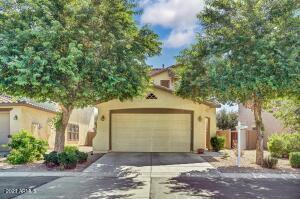 40345 W PEGGY Court, Maricopa, AZ 85138