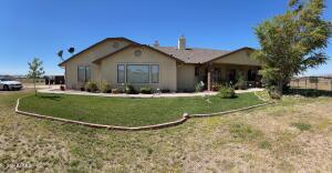 1500 E OXBOW Circle, Paulden, AZ 86334