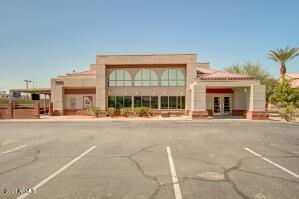 7450 W CHANDLER Boulevard, Chandler, AZ 85226