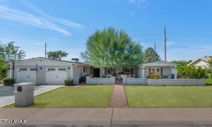 4215 E CALLE REDONDA, Phoenix, AZ 85018
