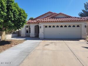 7715 N 30TH Drive, Phoenix, AZ 85051