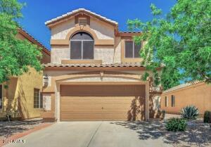 2118 E SALTSAGE Drive, Phoenix, AZ 85048