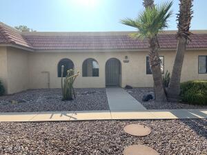 2082 S CLUBHOUSE Drive, Casa Grande, AZ 85194