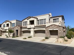 19550 N GRAYHAWK Drive, 1024, Scottsdale, AZ 85255