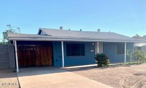 765 E FLINT Street, Chandler, AZ 85225