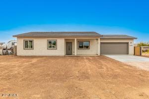 5569 E SANTA RITA Drive, San Tan Valley, AZ 85140