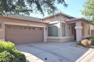 1322 E THOMPSON Way, Chandler, AZ 85286
