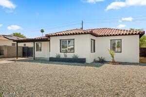 1905 E PALM Lane, Phoenix, AZ 85006