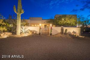 33199 N 82ND Street, Scottsdale, AZ 85266