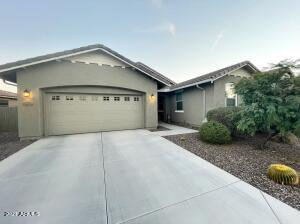 9025 W ALICE Avenue, Peoria, AZ 85345