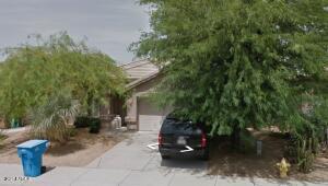 4628 E PASO Trail, Phoenix, AZ 85050