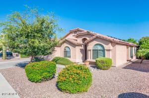 3908 W QUAIL Avenue, Glendale, AZ 85308