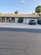 737 W GAIL Drive, Chandler, AZ 85225