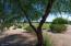 7500 E DEER VALLEY Road, 119, Scottsdale, AZ 85255