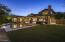 9757 E KEMPER Way, Scottsdale, AZ 85255