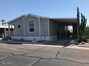 7807 E MAIN Street, CC-106, Mesa, AZ 85207