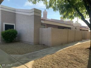 1976 N LEMON TREE Lane, 21, Chandler, AZ 85224