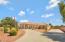 2609 S 199TH Avenue, Buckeye, AZ 85326