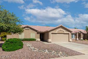 9310 W PURDUE Avenue, Peoria, AZ 85345