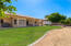 7744 W KAREN LEE Lane, Peoria, AZ 85382